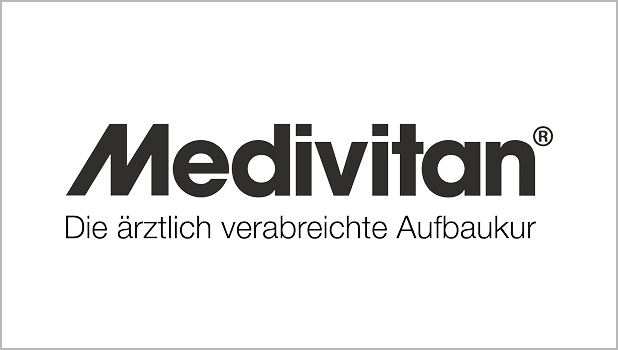 Partner_Medivitan