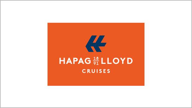 Hapag Lloyd Logo Partner