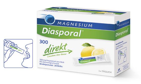 Diasporal_300-Magnesium_direkt