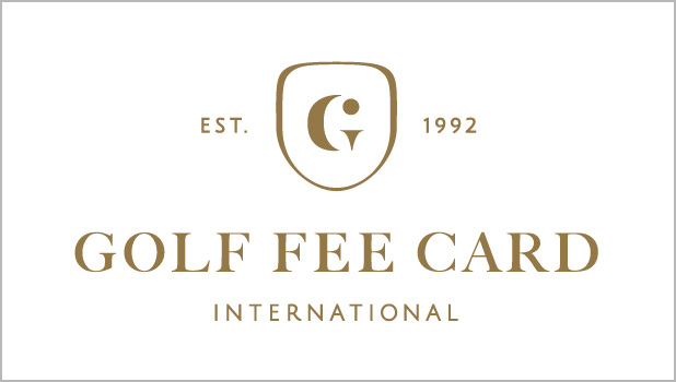 Golf_Fee_Card_Logo