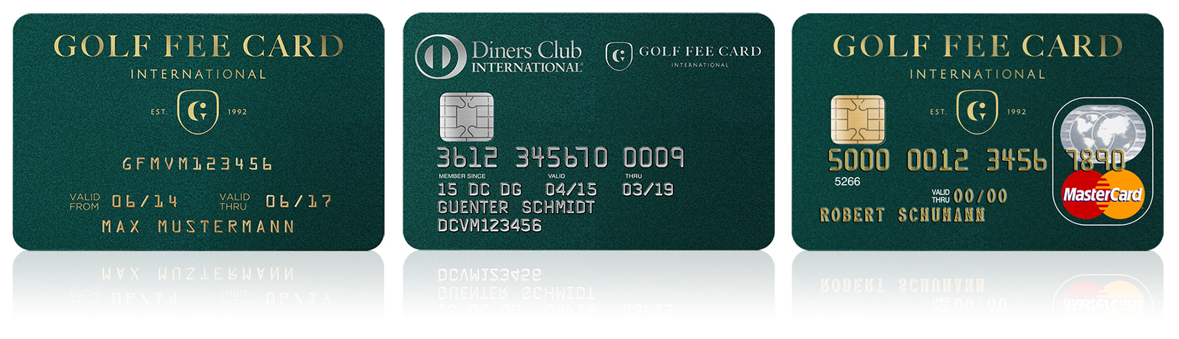 golf_fee_cards