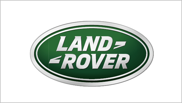 Partner_Bilder_Land_Rover